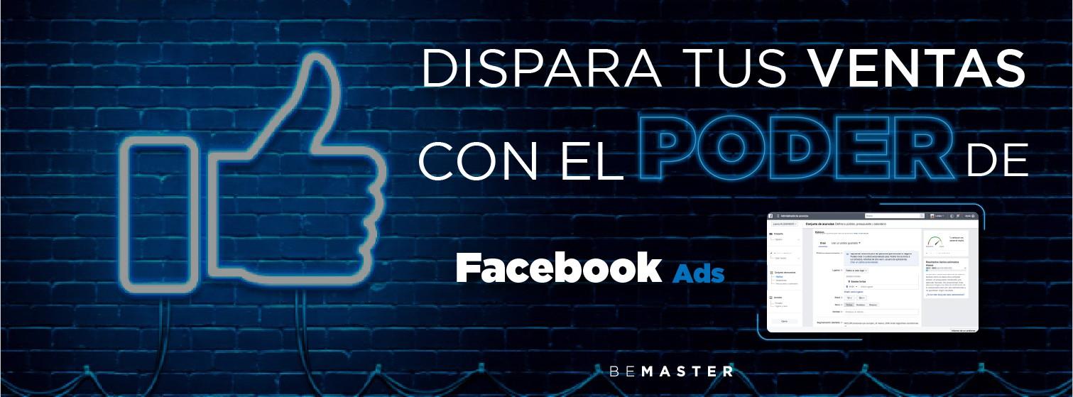 Cómo Hacer Publicidad En Facebook Ads: Crea tu Primer Anuncio Paso a Paso