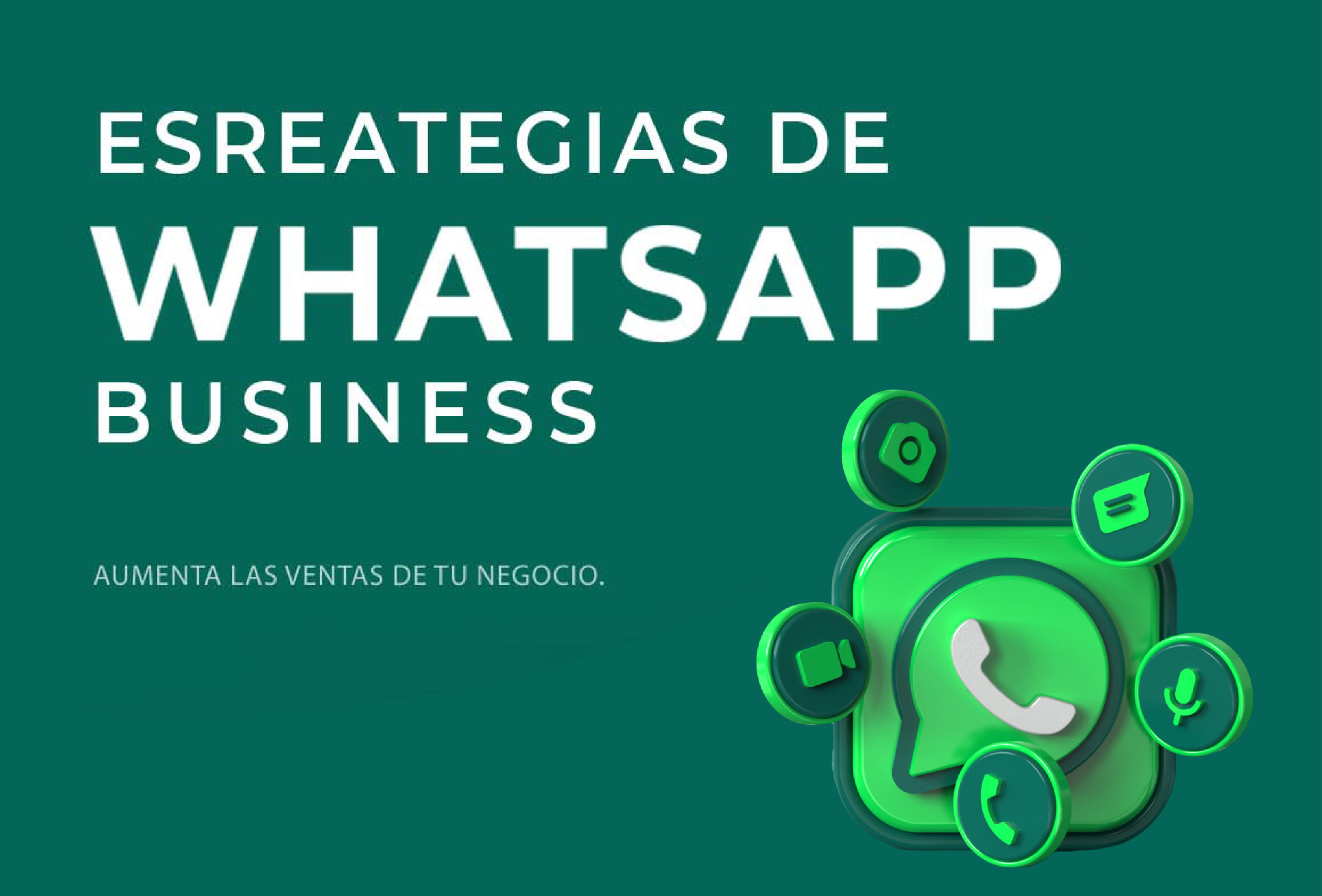 Cómo VENDER por WhatsApp: La estrategia PERFECTA de 5 fases