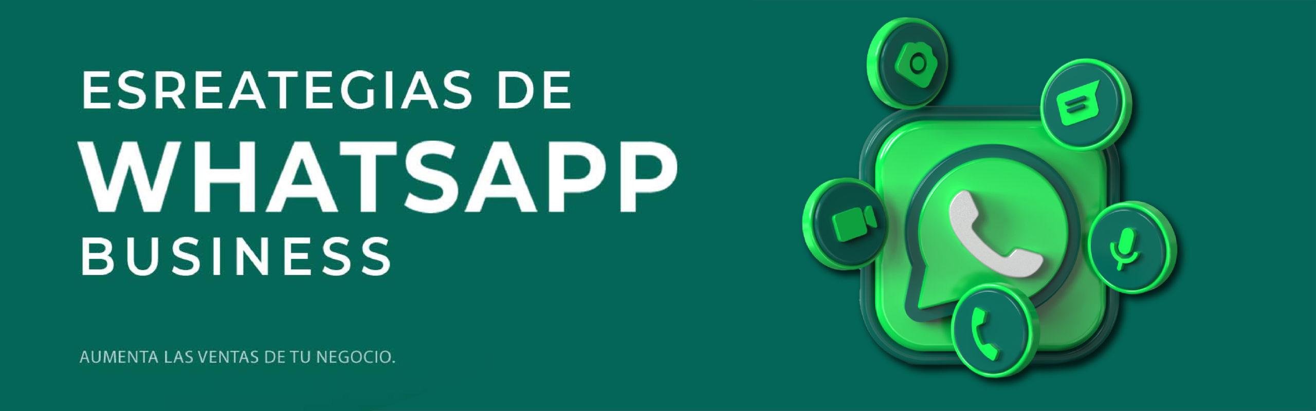 Estrategia perfecta de WhatsApp Marketing en 5 fases