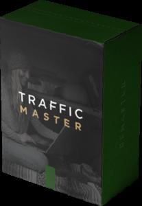 Traffic Master carrera de Bemaster